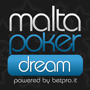 Malta Poker Dream Betpro.it