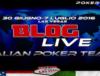 a_blog_vegas_live2
