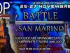 san_marino_fb_novembre-2