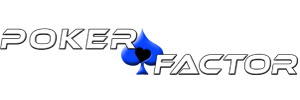 POKERFACTOR TV – poker, eventi poker e texas hold'em