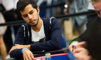 classifiche poker live