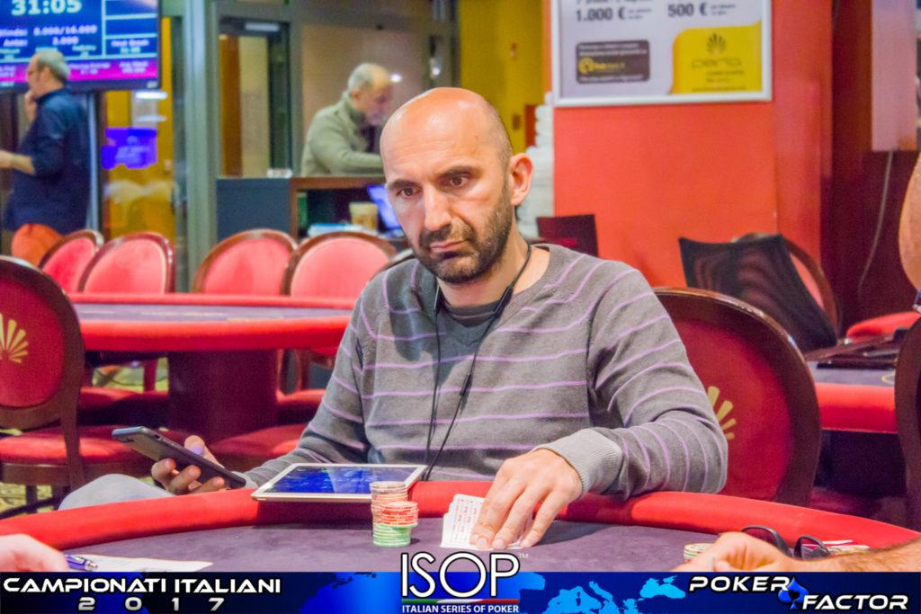 Marcello Miniucchi