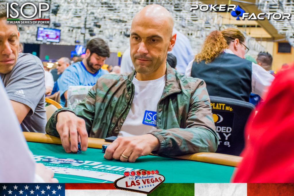 Poker italia gratis