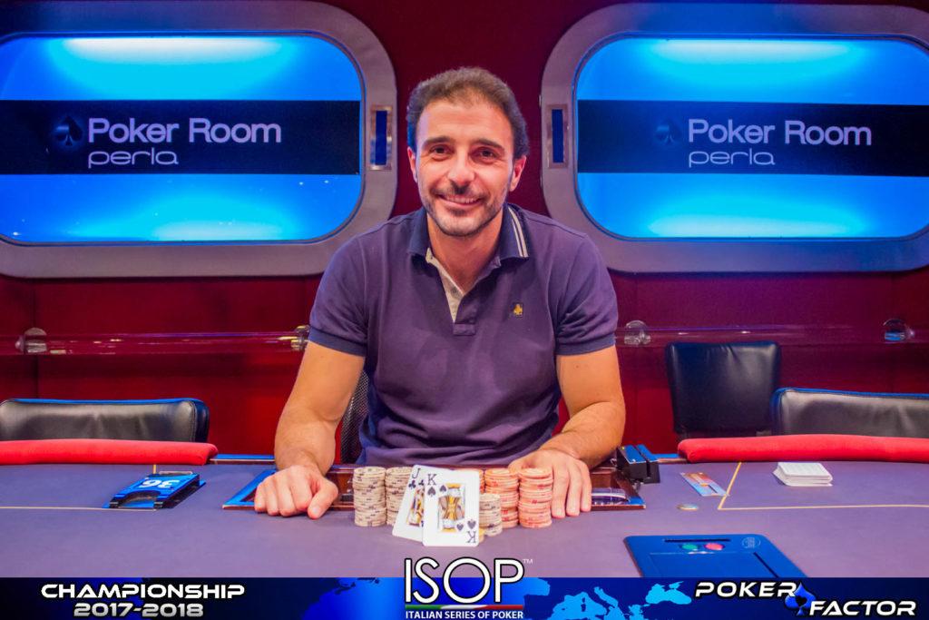 2018 fallsview poker classic winners