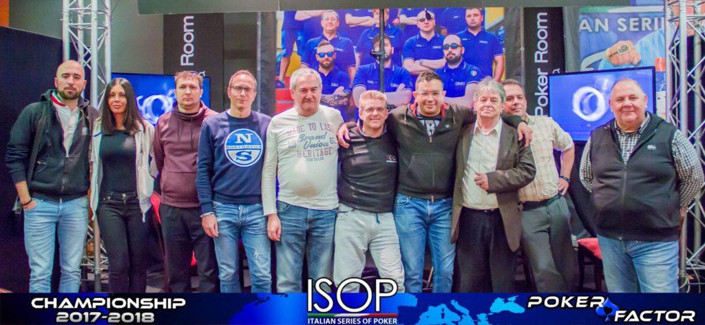 10-finalisti-isop