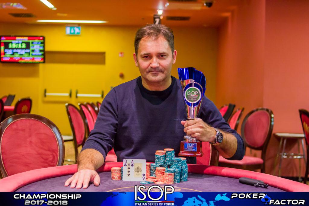 winner 6max-1 Nebojsa Lekic