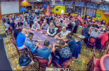 Poker Freeroll