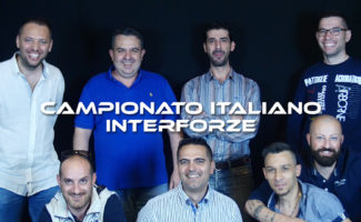 INTERFORZE
