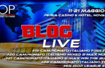 camp-ita-blog-19-20-21-22-6s