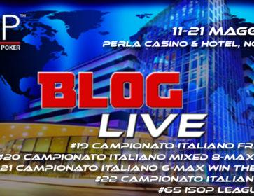 camp-ita-blog-19-20-21-22-6s
