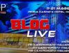 camp-ita-blog live 15,16,17,18