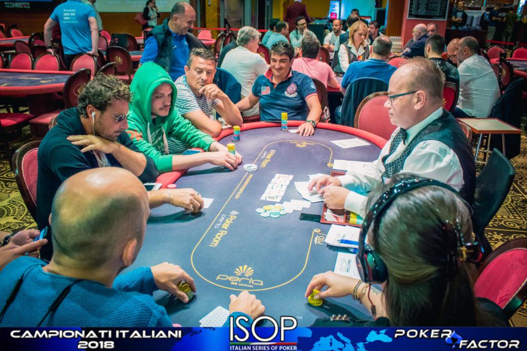 isop-main-1a campionati italiani