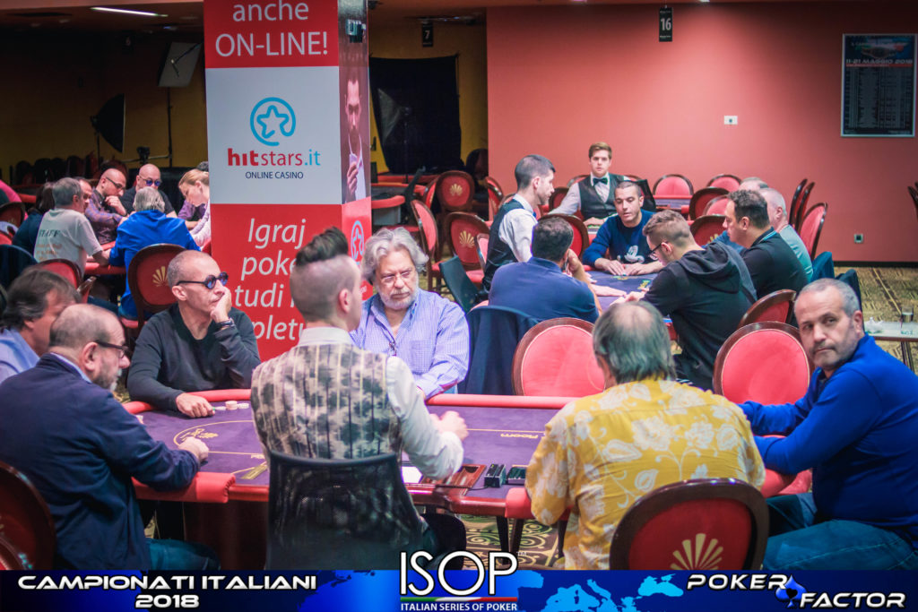 mixed 8max nlh plo