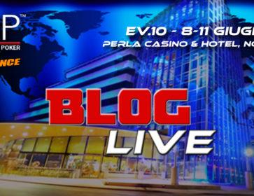 isop championship eveento 10 blog live vegas last chance