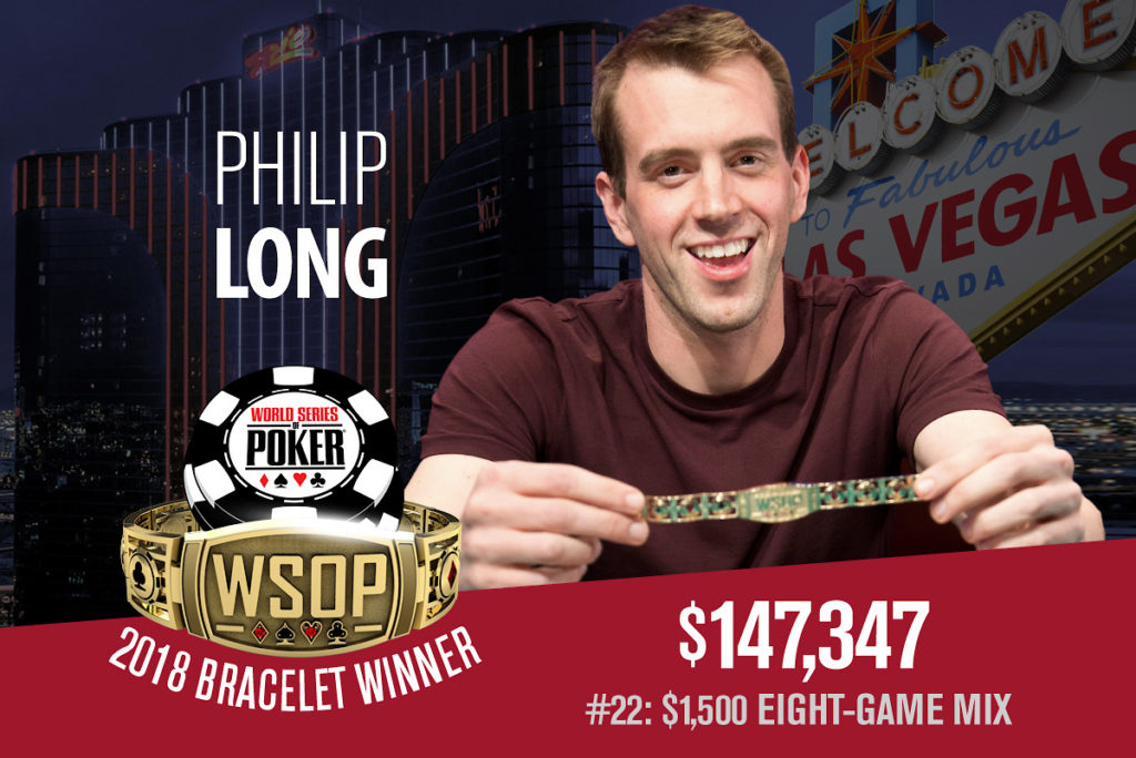 philip long wsop