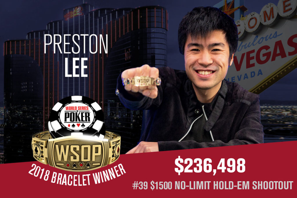 preston lee wsop