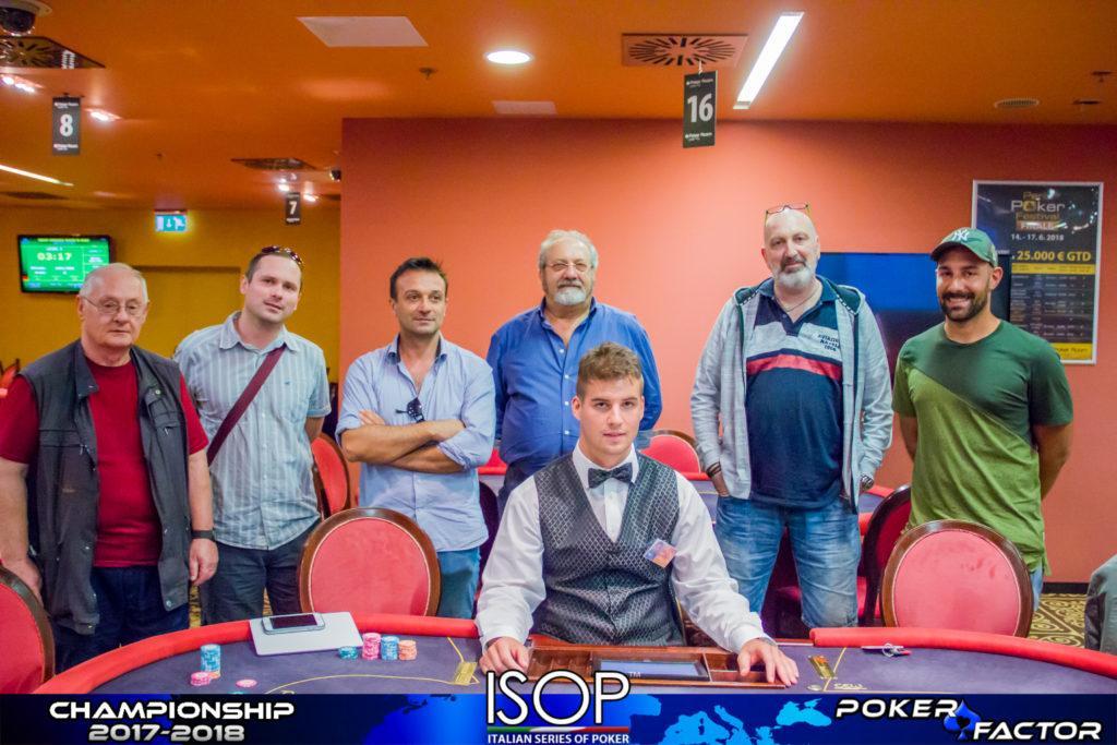 satellite isop championship-1