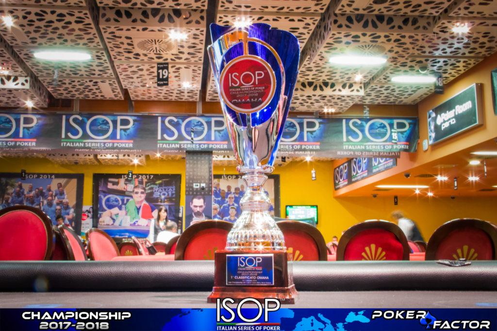 trofeo isop championship omaha -1