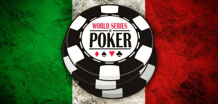 WSOP 2020, ecco le date: Main Event in due settimane