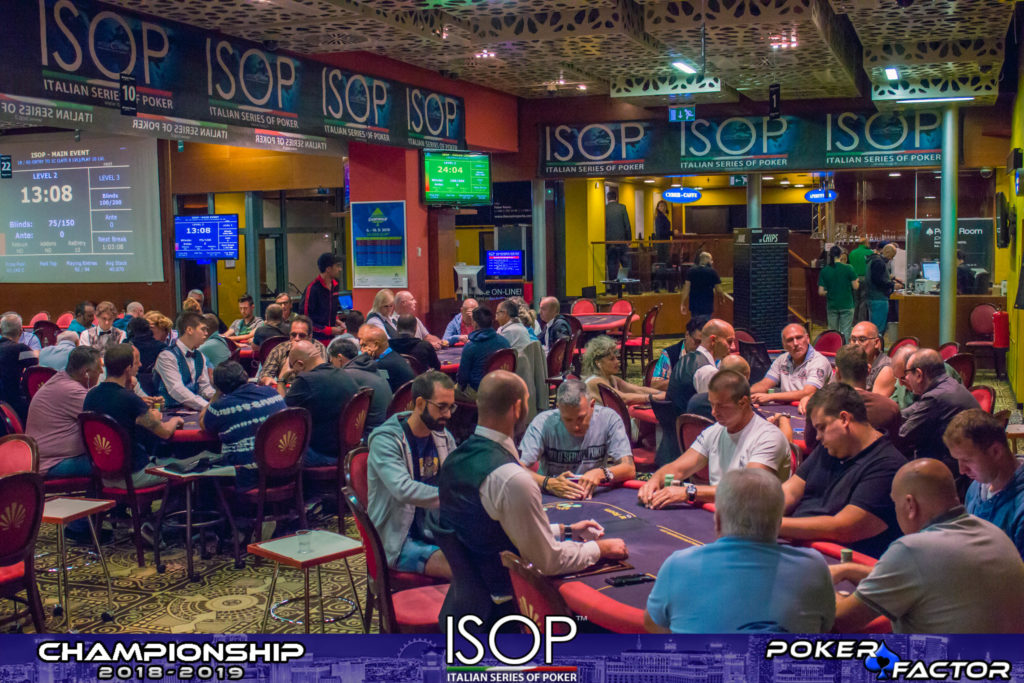 Panoramica omaha light isop championship 2018 2019