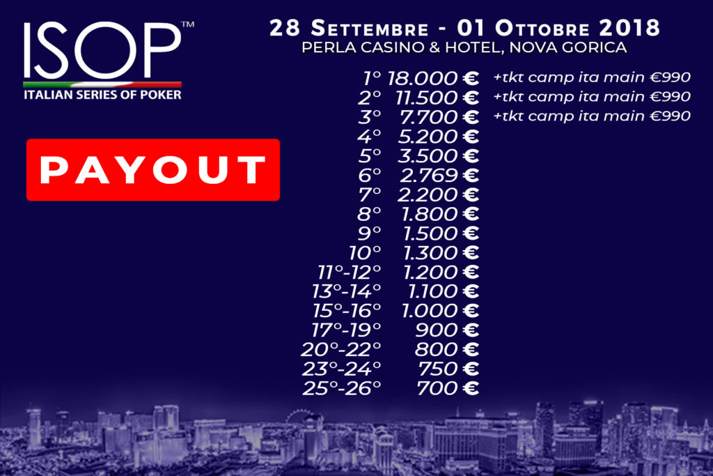 PAY_OUT_28_01_ottobre-1
