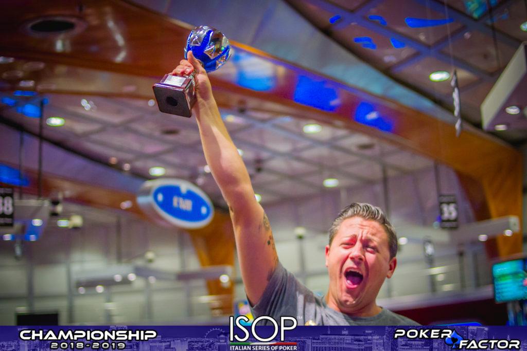 andrea sorrentino isiop championship 2018-2019 evento 1 super ko 8-max-1