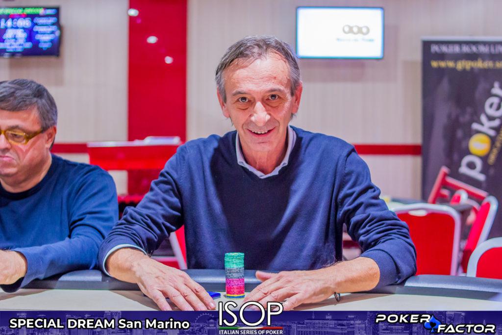 Sandro Monaco
