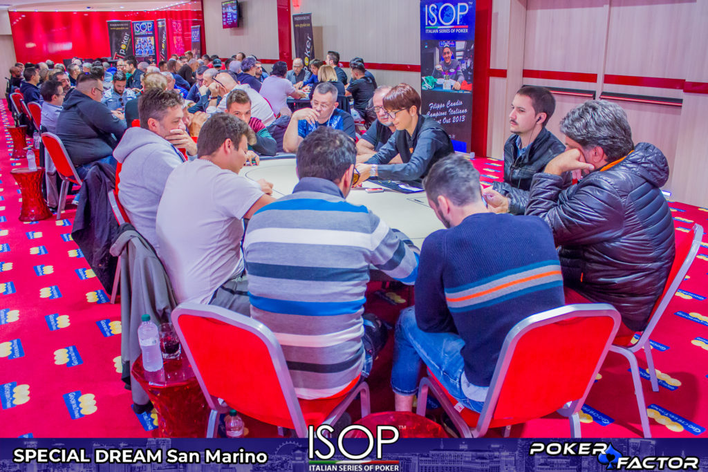 sala main event isop special dream san marino day 1b-9655