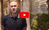 alessandro minasi italian poker team video intervista