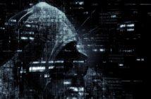 poker news hacker online 2