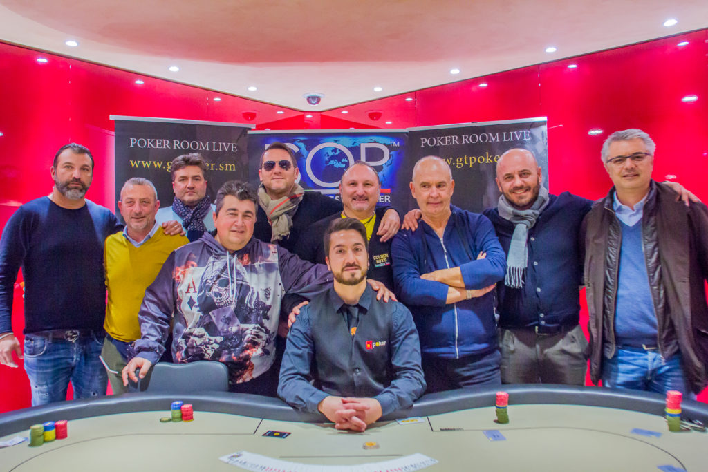 FINAL TABLE special dream san marino poker-0642