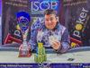 marco toralti vincitore roberto dossi pierluigi molinari special dream san marino poker-0682