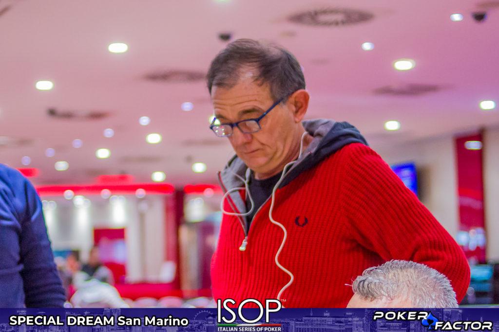 teodorani isop special dream san marino poker-0634