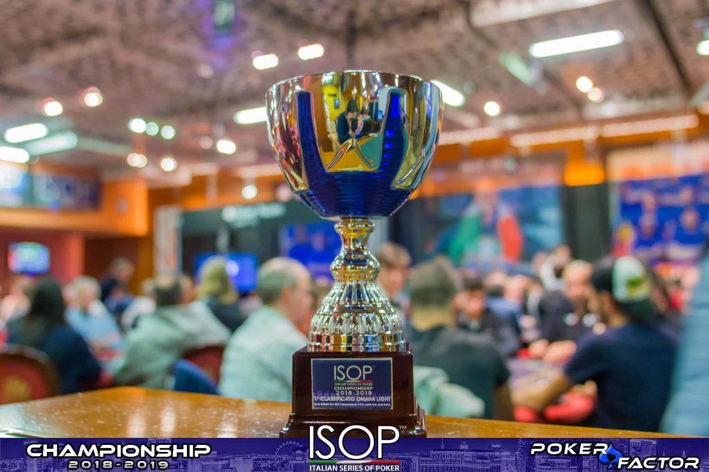 trofeo omaha light isop championship 2018-2019 ev.4