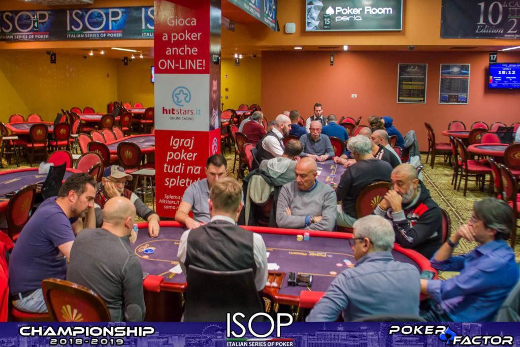 omaha main isop championship 2018-2019 ev.4