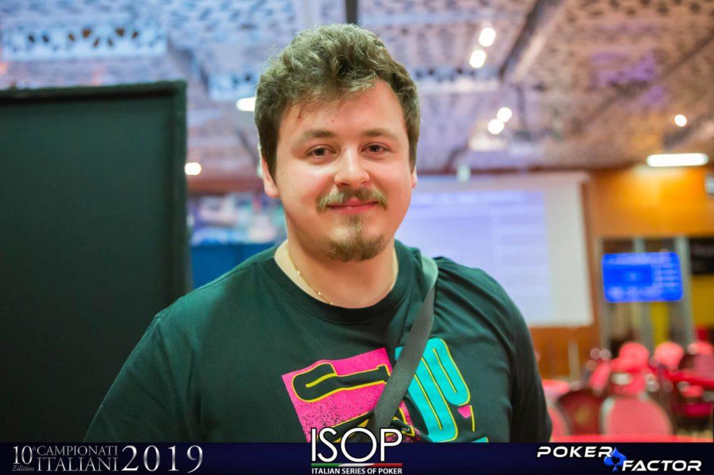 Nikolay-Ponomarev
