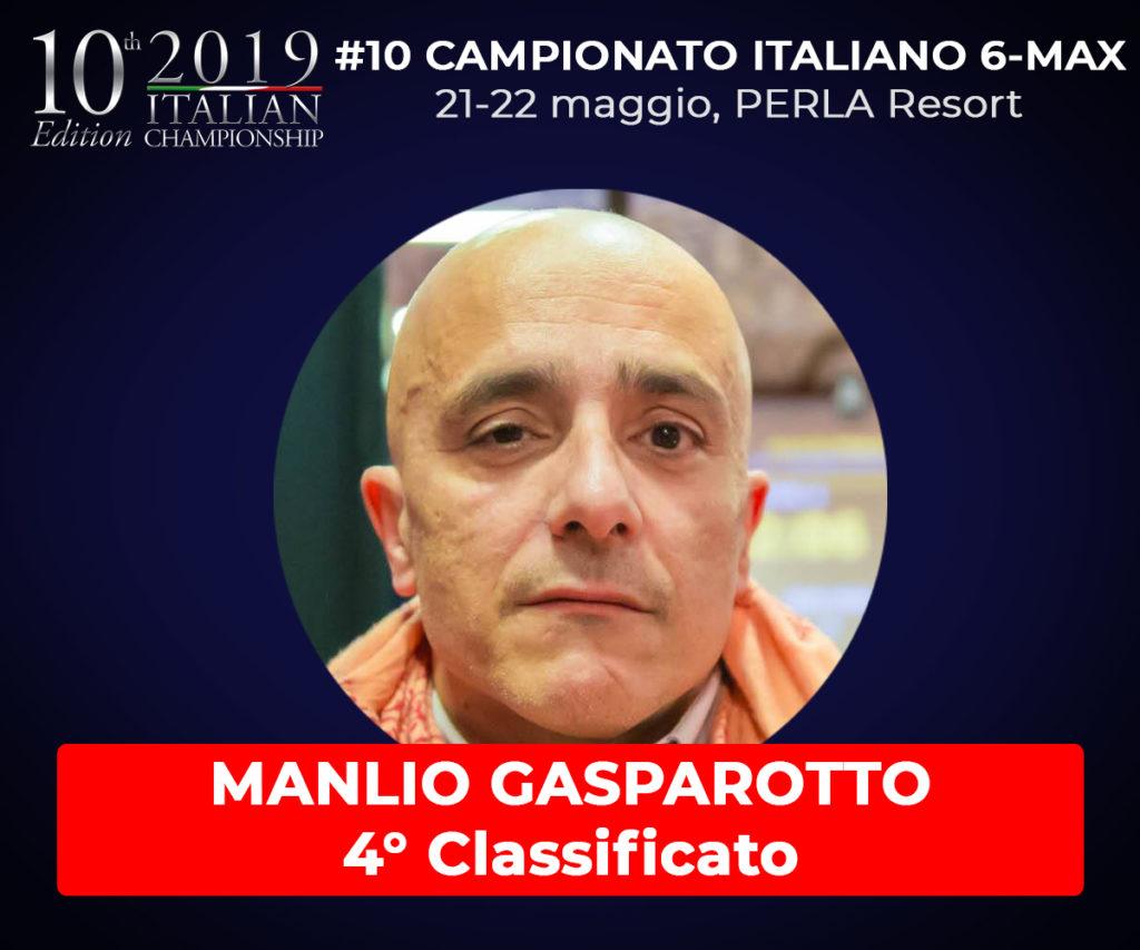 manlio-Gasparotto