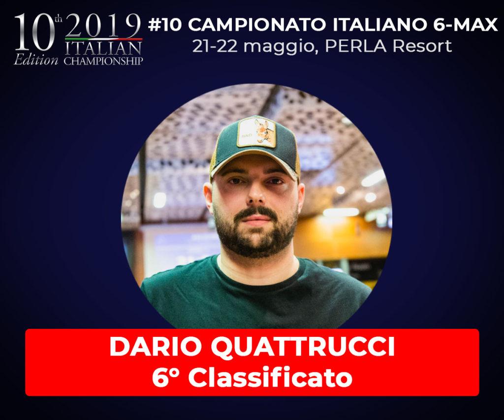 dario-Quattrucci