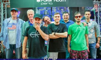 final table isop special vegas main event