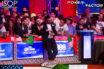 Dario Sammartino double up3 left Main Event WSOP 2019 -8717