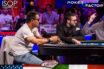 Dario Sammartino Main Event WSOP 2019-8502