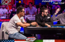 Dario Sammartino Main Event WSOP 2019-8502