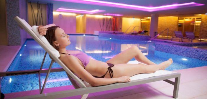 Vuoi risparmiare fino a €750 sul tuo soggiorno all'Hotel PERLA**** per gli eventi ISOP?