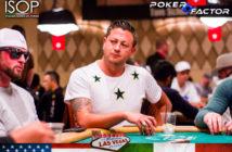 andrea sorrentino italian poker team 2019 las vegas-9