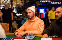 dario sammartino final 40 main event wsop-9