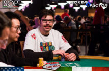 mustapha kanit main event wsop 2019-8070