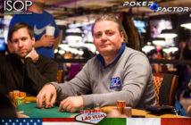scattolin roberti sammartino italian poker team 2019-7877
