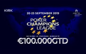 poker-champions-league