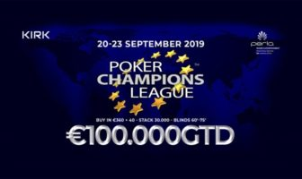 poker-champions-league
