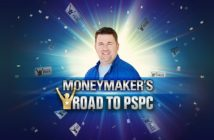 moneymaker road to pspc